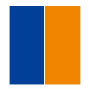 普安律师网站logo